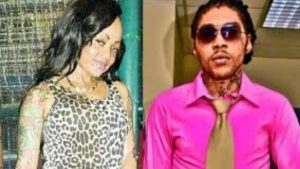 Vybz Kartel Tell The Story About Him And Shorty