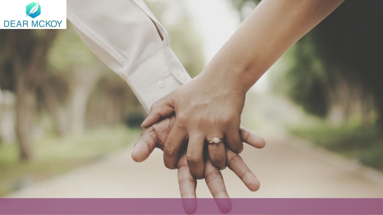 Relationship: Period Destroys Marriage