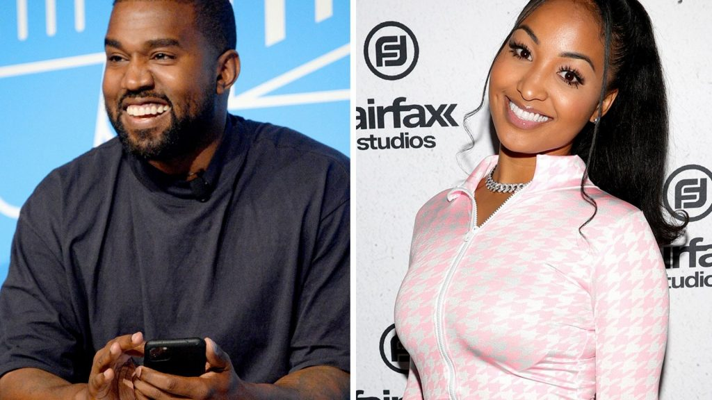 Five Takeaways From Shenseea's New Kanye West Features