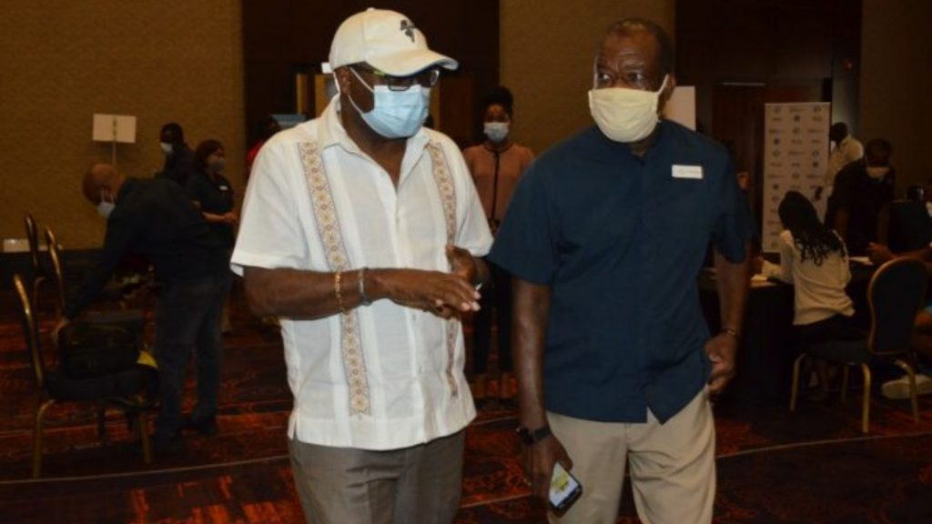 Vaccination Of Tourism Workers Essential In Safeguarding Industry